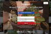 What The In-Crowd Won't Tell You About Pinterest Login With Facebook
